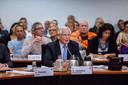 Vluchtelingendebat Halderberge