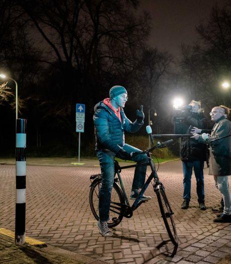 Rutte vindt dat kabinet, ondanks toeslagenaffaire, kan aanblijven