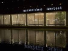 Hoe het conflict tussen Laarbeek en Sinti het kookpunt bereikt