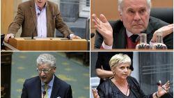 Zijn de uittredingsvergoedingen voor politici terecht? Lezers verwerpen gul systeem massaal