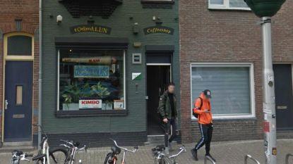 Tilburg laat opnieuw buitenlanders toe in coffeeshops