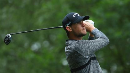Deen Olesen pakt eindzege op Italian Open golf, Pieters wordt 14e