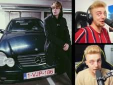 Ce Youtubeur belge a mystérieusement disparu