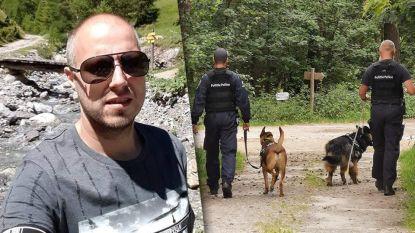 Mountainbiker dood teruggevonden op Kalmthoutse Heide