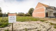Studie: overheid betaalt zelden wanneer uw grond minder waard wordt door bestemmingswijziging