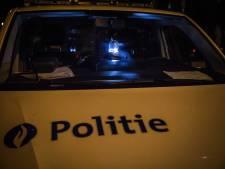 """Man (21) gaat naar illegaal verjaardagsfeest tijdens prille begin lockdown: """"Ik had het moeilijk thuis"""""""