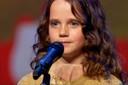 Holland's got talent 2013