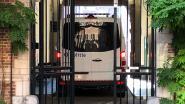 19 maanden cel voor man die ex-vriendin aanvalt in doodskopmasker