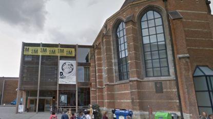 Ticketverkoop Cultuurcentrum goed verlopen