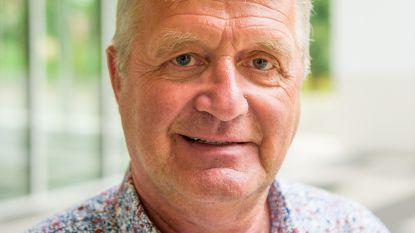 Afscheid Luc De Ryck komt dichterbij - Hugo Maes binnen 3 jaar mogelijk nieuwe burgemeester