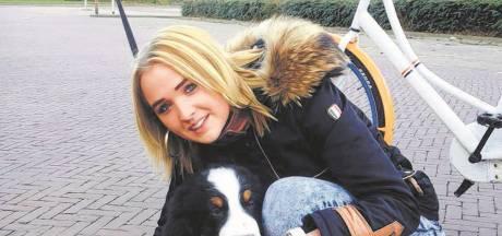 Langer jeugd-tbs en geen verlof voor moordenaar Sandra van Duijl