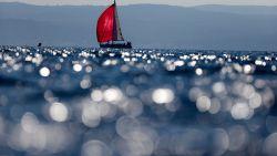 Griekse scheepvaart ligt maandag 24 uur lang stil door staking