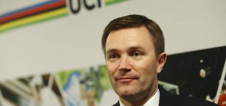 UCI bereikt akkoord met renners en ploegen over hervormingen