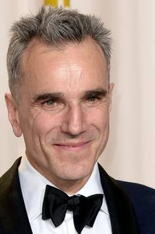 'Acteur Daniel Day-Lewis wordt couturier'