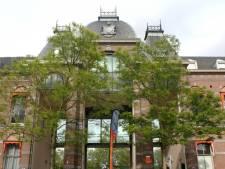 Omwonenden Van Bergenpark Etten-Leur kunnen gerust zijn