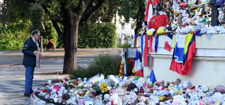 112 aanslagen van de laatste 15 jaar op een rij: bij de meeste is er één dader