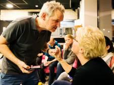 Plus in Overdinkel waakt voor opdringen hulp aan klant met dementie