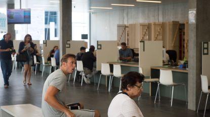 Stad zet verder in op digitalisering via 'Mijn burgerprofiel'