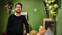 """Begrafenisondernemer voor 7.500 euro opgelicht: """"Zeekapitein die vrouw wou laten repatriëren uit New York bestaat niet"""""""