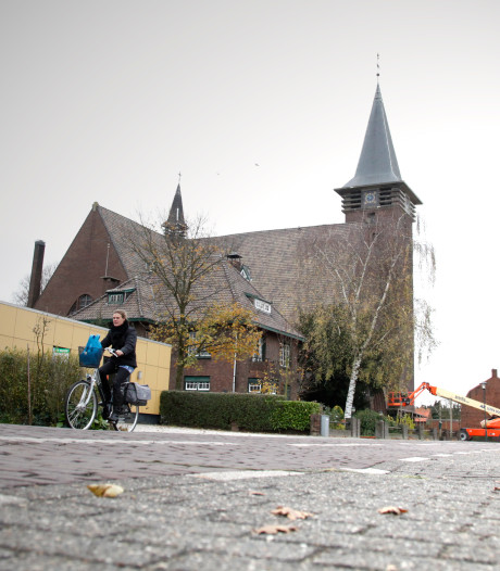 Aanpak Julianastraat Heikant maanden uitgesteld