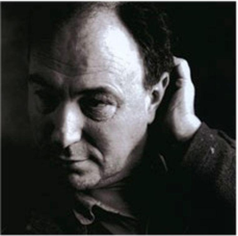 Alexandre Obolensky