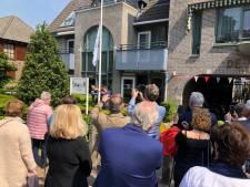 Huiskamer de Ark in Helmond heropend