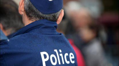 Drie Fransen gearresteerd na overlijden van uitbater nachtwinkel Moeskroen