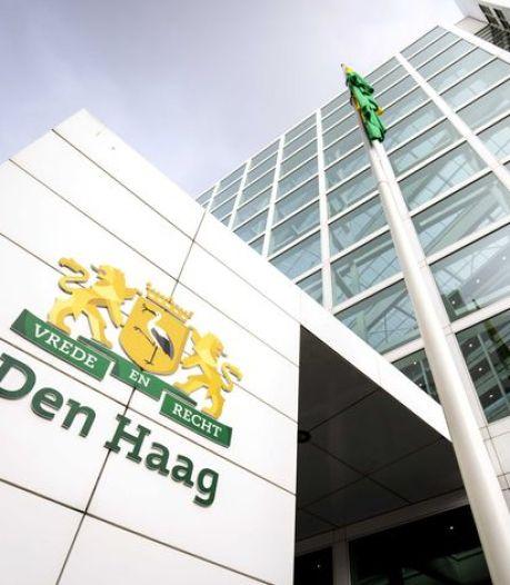 Den Haag opnieuw slachtoffer van verduistering: zes ton verdwenen uit gemeentelijke geldautomaat
