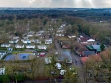 Eigenaar IJzeren Man Vught koopt voor ruim drie miljoen euro 'leeggeveegde' camping Fortduinen