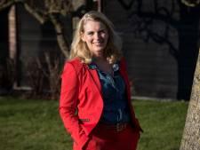 'Uiterlijk begin volgend jaar nieuwe wethouder Montfoort'