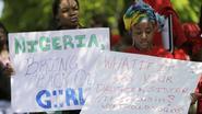 Premie van 230.000 euro voor vinder Nigeriaanse schoolmeisjes