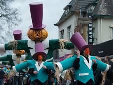 Alaaf, hier zie je de mooiste carnavalsoptochten