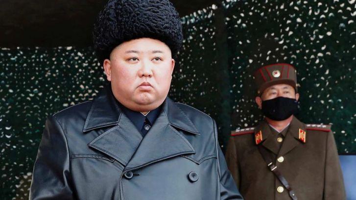 LIVE | Nederlanders hebben moeite met 1,5 meter, Noord-Korea claimt 'volledig coronavrij' te zijn