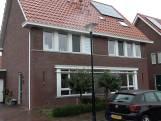 Van Rotterdam verhuisd naar Zierikzee: 'Hier kun je alles'