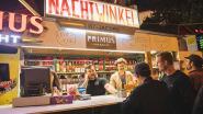 Burgemeester van Ternat verbiedt verkoop van alcohol in nachtwinkels: overtreders riskeren boete of celstraf tot een week
