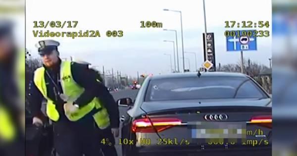 paar escorte klein in Waalwijk