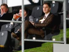 Rechtszaak tussen Jordania en FC Den Bosch op losse schroeven