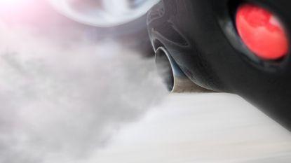 Nieuw CO2-etiket op auto's moet consument meer vertrouwen geven