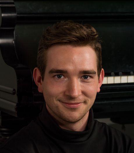 Pianistenfestival in grensregio gaat tóch door, in 'abgespeckte' vorm