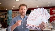 Gemeente en Willebroek Winkelhart zorgen voor extra korting bij  corona-cadeaubonnen