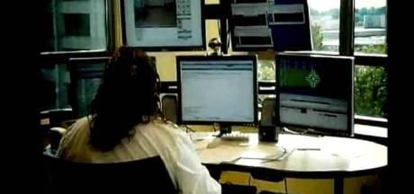Philips levert tele intensive care aan Japanse ziekenhuizen