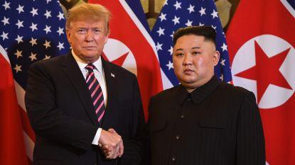 Ontwapening van Noord-Korea zou niet onze eerste zorg moeten zijn