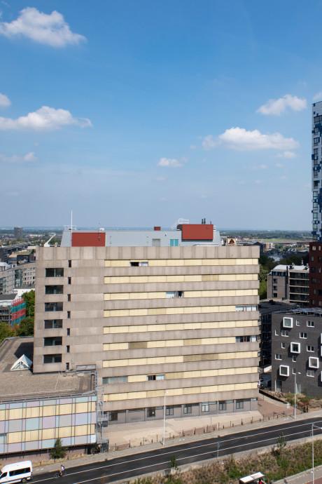 Oud-bewoners belastingkantoor boos: na anderhalf jaar naheffing van honderden euro's op de mat