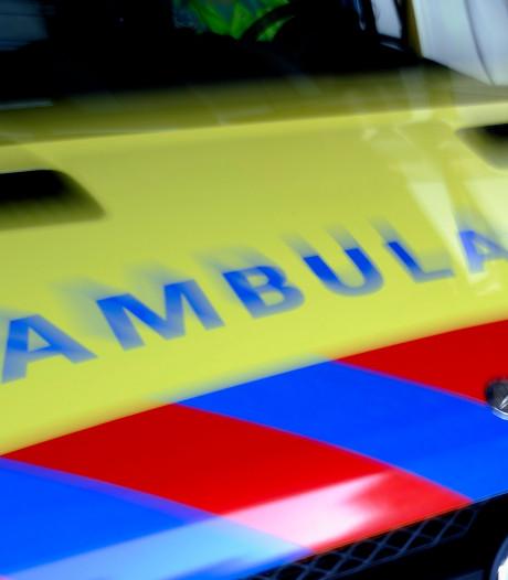 Hier komen de nieuwe ambulanceposten in Lexmond en Schoonrewoerd