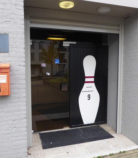 Geen rek in afspraken over sluiting bowling Veghel op Stadhuisplein