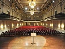 Musis: miljoenenstrop voor de gemeente Arnhem