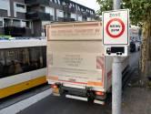 Arnhem: verbod op oude diesels plots onzeker