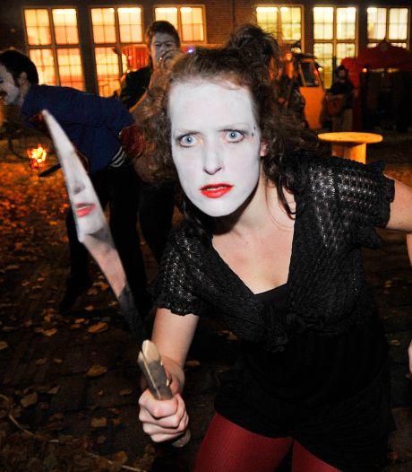 Festival in de huiskamer: Cultuurnacht maakt in Tilburg z'n comeback