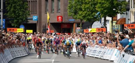 Toch geen groots ZLM-wieler-volksfeest in Mierlo dit jaar