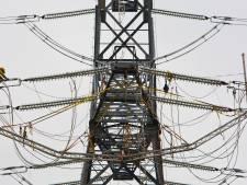 Gemeenten moeten betalen om hoogspanningskabels ondergronds te brengen